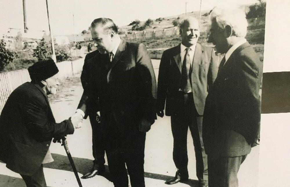 H.Aliyev 1