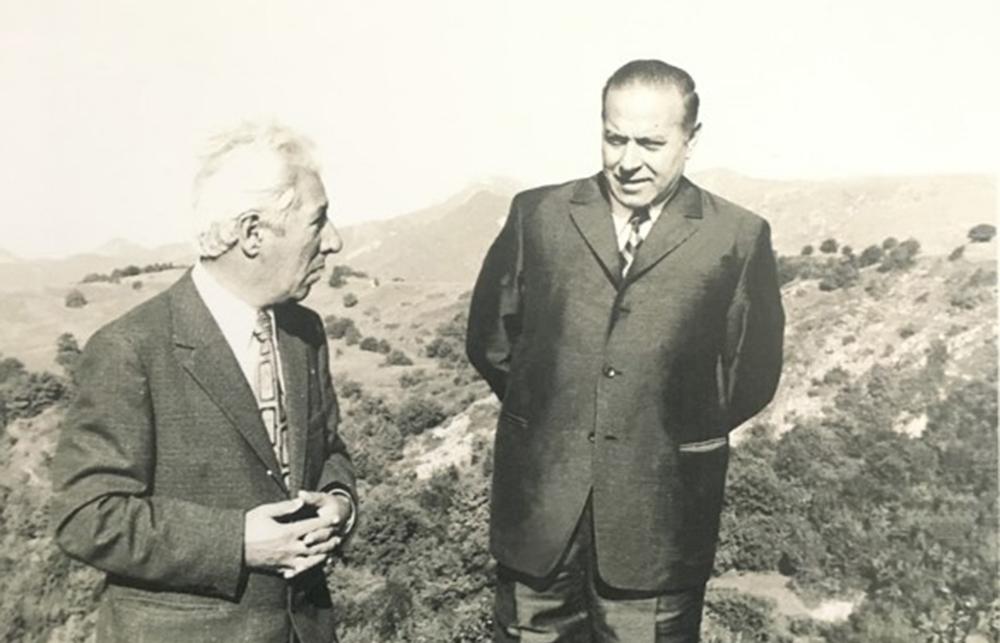 H.Aliyev