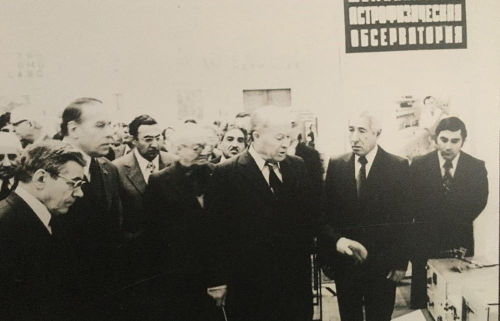 H.Aliyev 2