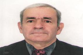 Azərbaycan Astrofizika elminə ağır itki üz verib - Astrofizik alim İzzət Salmanov vəfat edib