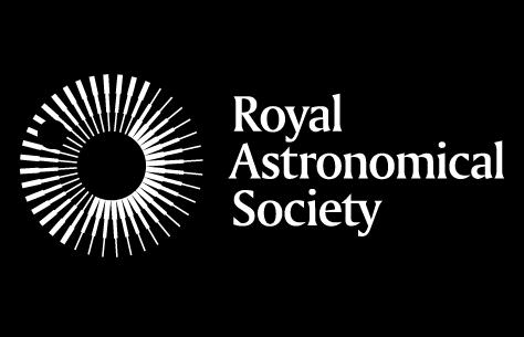 Kral Astronomiya Cəmiyətinin elmi diskusiyası keçirilib
