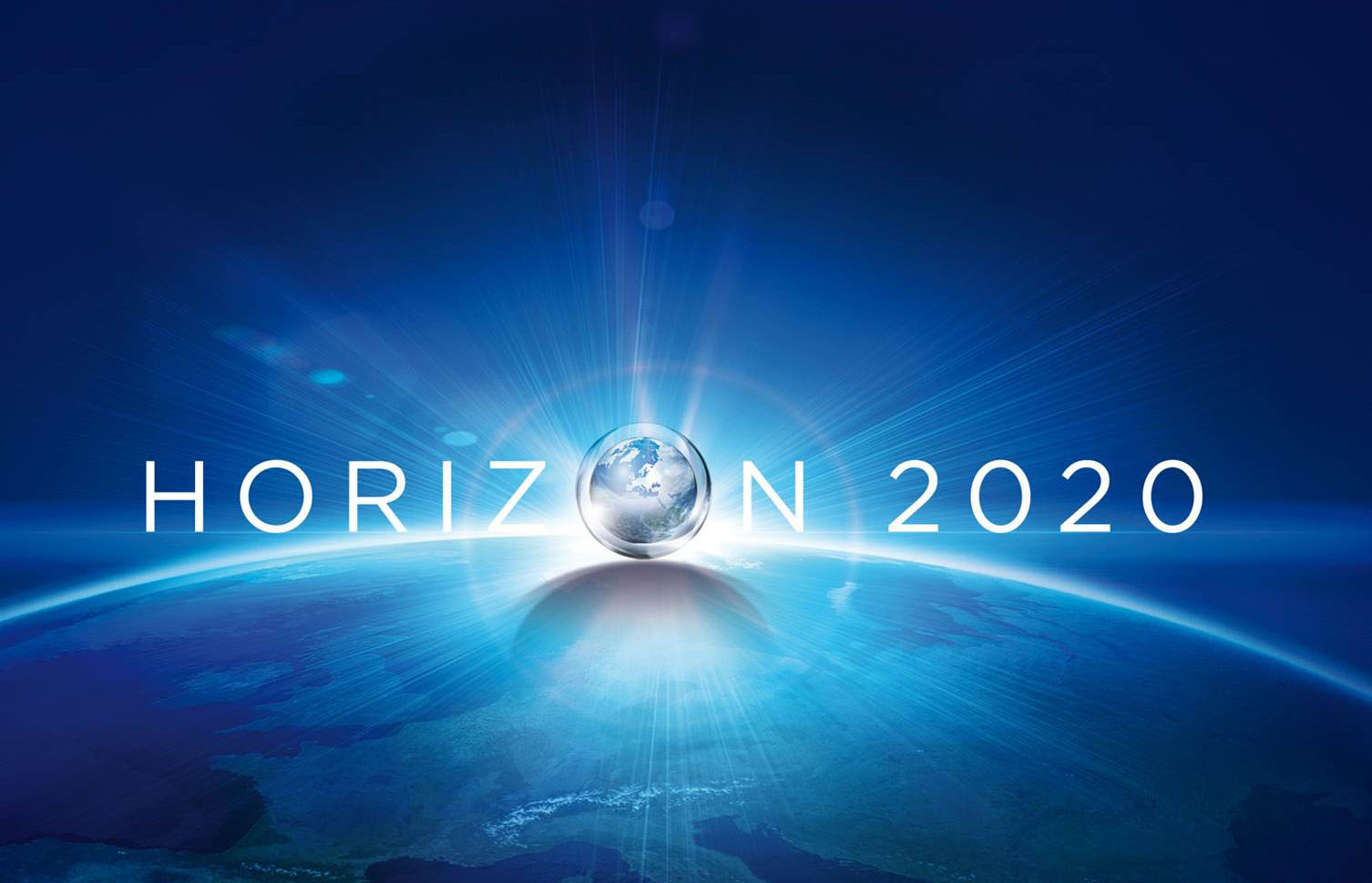 "An employee of the Observatory was one of the winners of ""HORIZON-2020"""