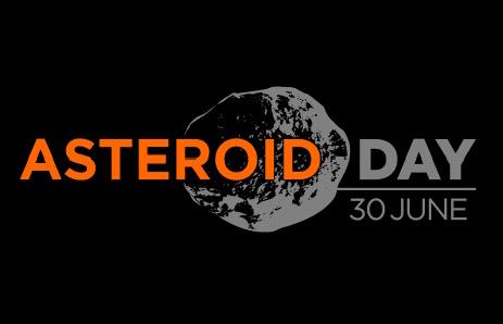 """""""Beynəlxalq Asteroid günü""""ndə ilk asteroid missiyasının başladılmasının 25 illiyi qeyd ediləcək"""
