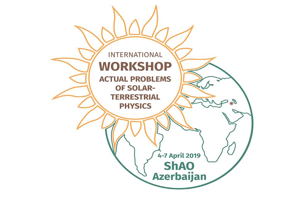 """ŞAR-da """"Günəş-Yer fizikasının aktual problemləri"""" mövzusunda Azərbaycan-Rusiya beynəlxalq seminarı keçirilib"""