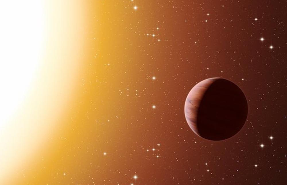 Astronomlar dörd yeni isti Yupiter tapıblar
