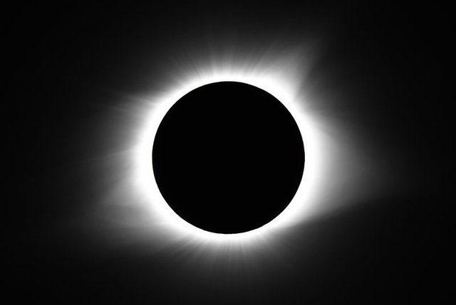 Bu ilin ilk Ay tutulması hadisəsi baş verəcək