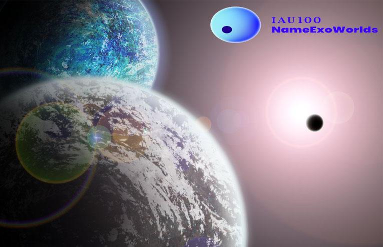 Beynəlxalq Astronomiya İttifaqı dünya ölkələrinin səmaya imza atması üçün qlobal layihəyə start verib