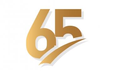 Bayram Rüstəmov 65