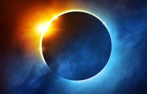 Bu ilin ilk Günəş tutulması hadisəsi baş verəcək